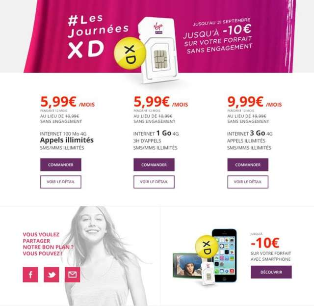 virgin-mobile-promo-2015