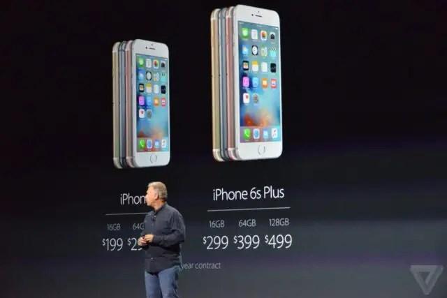 apple-iphone-6s-prix
