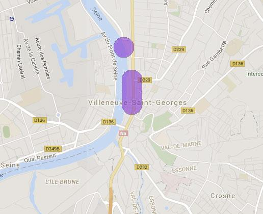 free-mobile-4G-plus-villene