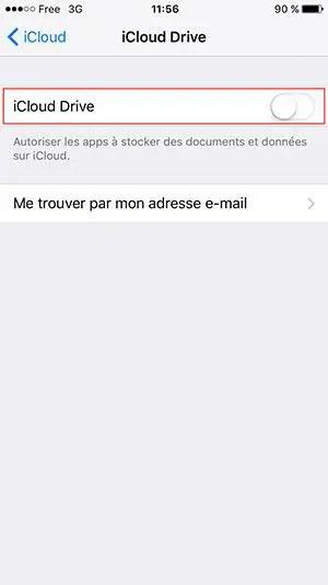 icloud-drive-app-ios-2