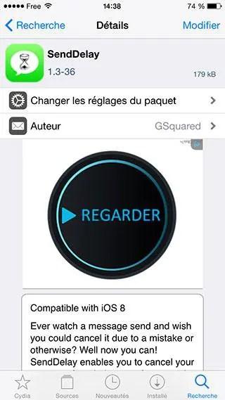 iphone-annuler-envoi-message3