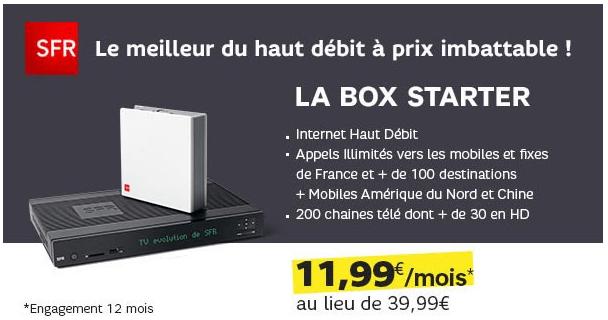 sfrboxpromo1