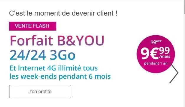 promo-bouygues-telecom-2015