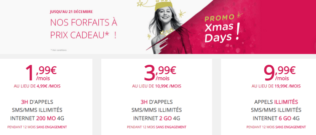 virgin-mobile-noel-2015