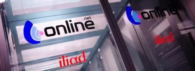 201410_online_iliad_datacenter