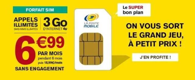 poste-mobile-promo-janvier-2016