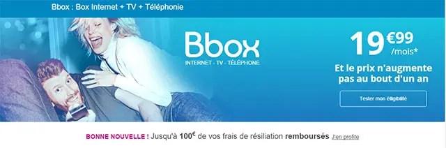 bouygues-bbox-19