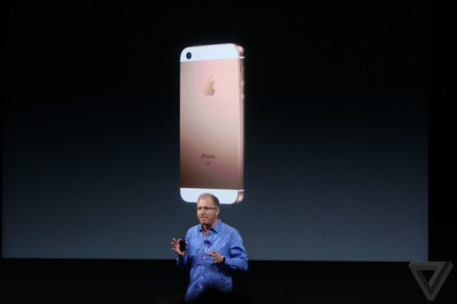 apple-iphone-se-ipad-pro-event-verge-295