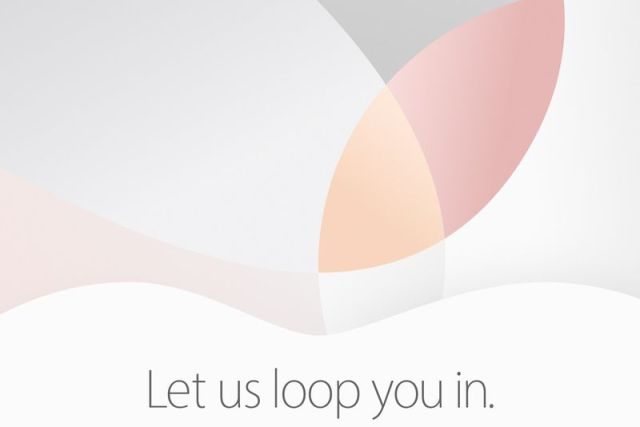 keynote-apple-mars-2016