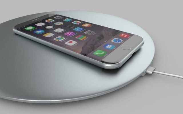 iphone7concept