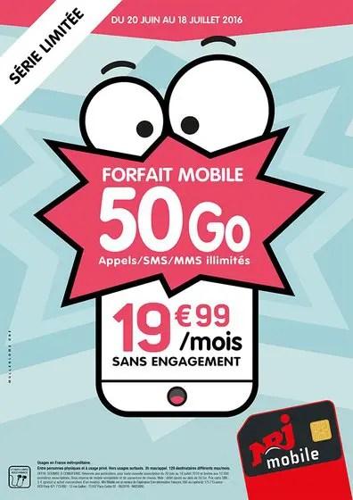 nrj-mobile-woot-50-go