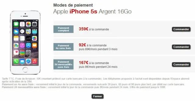 iphone5s-chez-free-2016