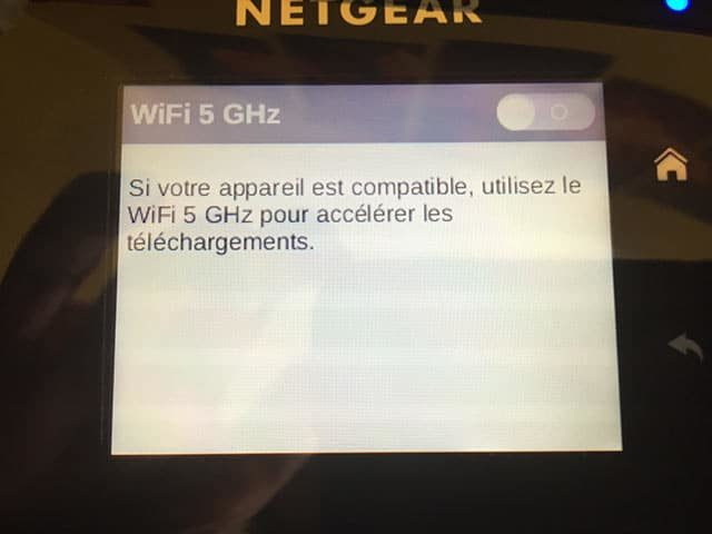 netgear-ac810-11
