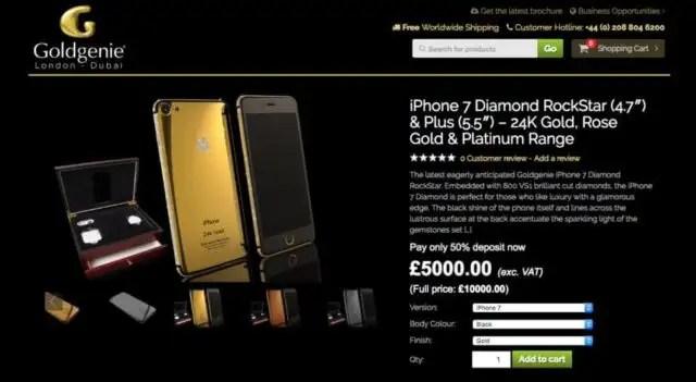 iphone-7-en-or
