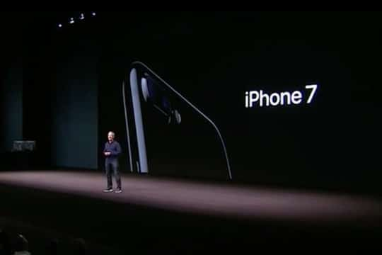 10362389-iphone-7-prix-nouveautes-airpods-le-point-apres-la-keynote