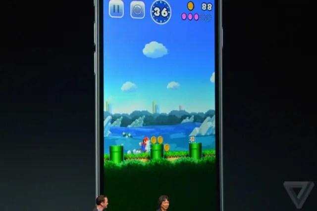 apple-iphone-watch-20160907-3564