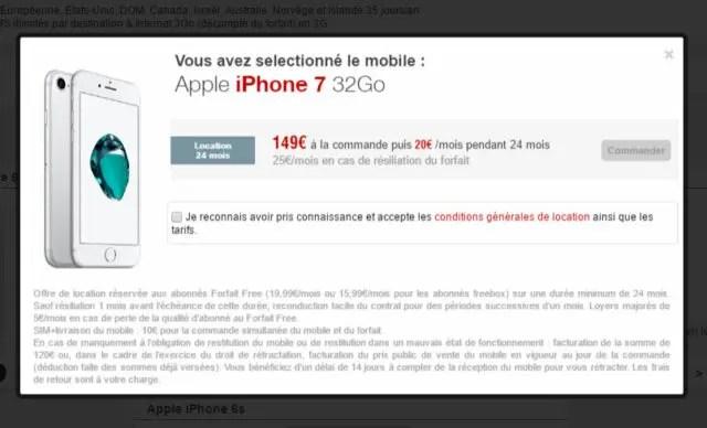 iphone7location-freemobile