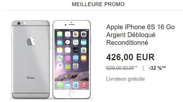 ebay-iphone