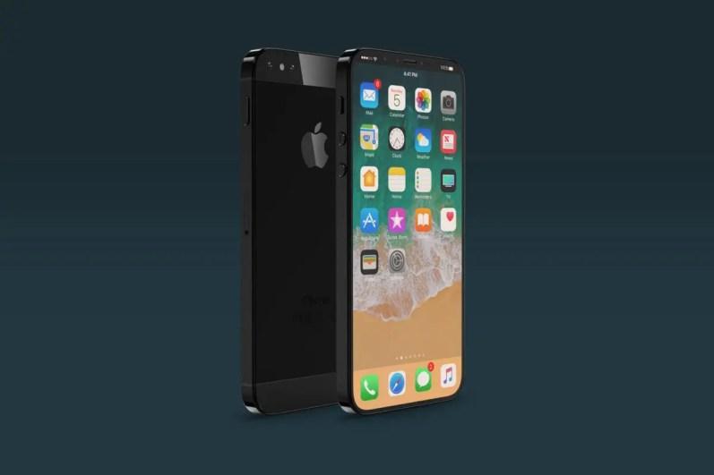 iPhone SE 2 (1)