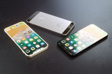 iPhone SE 2 (7)