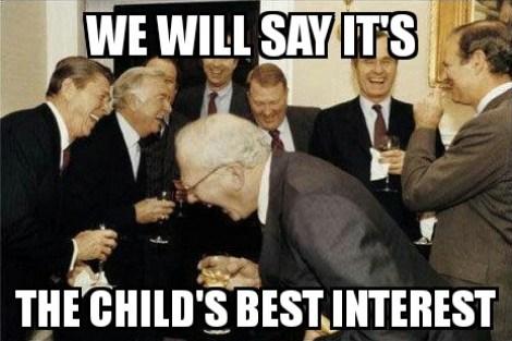 childsworstinterest