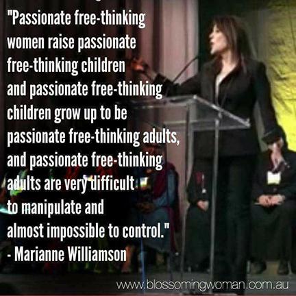 freethinkmommas