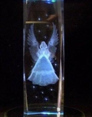Laser_Etched_Crystal_Angel