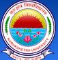 Kurukshetra University Recruitment 2018 Apply For 63 Teaching and Non-Teaching Staff Posts