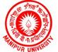 Manipur University Recruitment 2018 Apply For 02 Non Teaching Posts at manipuruniv.ac.in