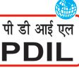 PDIL Recruitment 2018 Apply online For 118 Engineer & Executive Posts at pdilin.com