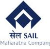 SAIL Recruitment 2018 Apply Online For 382 Management Trainee Vacancies at sailcareers.com