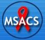 MSACS Recruitment 2020 Apply For Joint Director, Dy Director, Stores Officer & Other Posts @ mahasacs.org