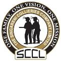 SCCL Recruitment 2017 Apply Online for 665 Badli Worker Posts at scclmines.com