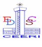 CEERI Recruitment 2017 Apply For 20 Scientists Vacancies at ceeri.res.in