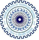 IIT Roorkee Recruitment 2017 For Junior Research Fellow Vacancies at iitr.ac.in