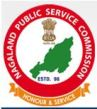 Nagaland PSC Recruitment 2017 For 08 Stenographer Vacancies at npsc.co.in
