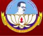 Bharathidasan University Recruitment 2018 Apply For 05 Project Fellow Posts at bdu.ac.in