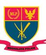 Meghalaya Police Recruitment 2017 For 1425 Constable, SI & Other Posts at megpolice.gov.in