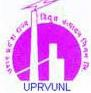 UPRVUNL Recruitment 2017 Apply for Staff Nurse, Dresser cum First Aider & Ward Boy Vacancy at uprvunl.org