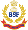 BSF Recruitment 2017 For 1074 Constable ( Tradesman) Vacancies at bsf.nic.in