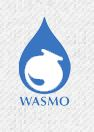 WASMO Recruitment 2017 For 10 Geologist Vacancies at wasmo.org