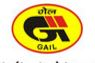 GAIL (India) Limited Recruitment 2017 Apply Online For 151 Foreman, Accountant, and Other Posts at gailonline.com
