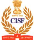 CISF Recruitment 2018 Apply Online for 519 Assistant Sub-Inspector Posts at cisf.gov.in