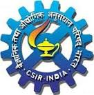 CSIO Recruitment 2017 Apply for 12 SRF, PA Posts at csio.res.in