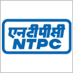 NTPC Recruitment 2020 Apply Online for 70 Diploma Engineer Posts at ntpc.co.in
