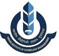 IIT Bhubaneswar Recruitment 2020 For Project Assistant Posts at iitbbs.ac.in