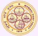 Mumbai Port Trust Recruitment 2017 for Medical Officer Vacancies at mumbaiport.gov.in