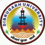 Dibrugarh University Recruitment 2019 For Assistant Teacher posts at dibru.ac.in
