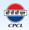 CPCL Recruitment 2017 Apply Online for 33 Engineer & Officer Posts at cpcl.co.in