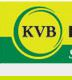 KVB Recruitment 2020 Apply Online For Business Development Associate Vacancies at kvb.co.in